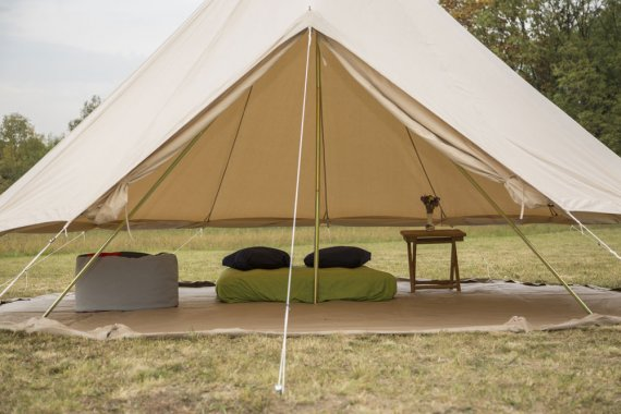 bell tent 3