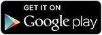 Google PLAY - aplikace ke stažení