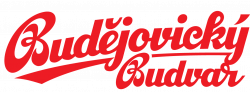 Budweiser Budvar